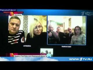 Не брат ты мне - гражданская война в Донбассе заставила близких воевать по разные стороны фронта