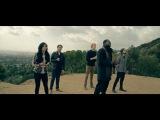 Official Video Little Drummer Boy - Pentatonix