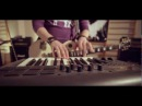 Операция Пластилин - Стрекоза (official clip)