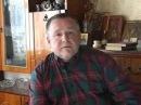 Соль земли Фильм 5 Игумен Гурий