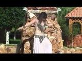 Vahe VAVAN Arabuhi VIDEO 2013