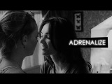 Adrenalize. (Jennifer's Body)