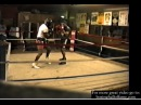 Mike Tyson Sparring No Headgear 1987 1