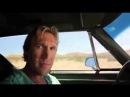 Путь откровения 2. море стекла и огня !2013 год   ,Христианский фильм ,смотреть онлайн кино
