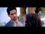 Ek Villain ~~ Banjaara Ek (Full Video Song)..Lyrics Shraddha Kapoor &amp Sidharth Malhotra,,,,,2014