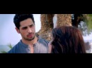 Ek Villain ~~ Banjaara Ek (Full Video Song)..Lyrics Shraddha Kapoor Sidharth Malhotra,,2014