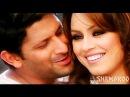 Bhool Jaayenge Hum - Arshad Warsi - Mahima Chaudhary - Kuch Meetha Ho Jaye - Himesh Reshammiya Songs