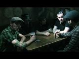 The Rumjacks -