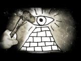 Illuminati Destroyer
