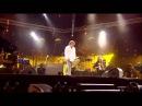 Концерт французского тенора Роберто Аланья Roberto Alagna Sicilian live