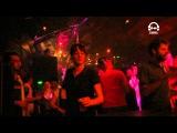 Luigi Rocca &amp Manuel de la Mare Interview for Clubbing TV