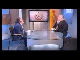 Дмитрий Смирнов, Евгений Никифоров. Диалог под часами (26.09.2014)