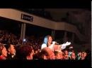 Концерт Елены Ваенги в Южно-Сахалинске
