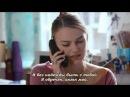 Alex Belenki - KEEP ME STRONG (Russian lyrics). Eurovision 2011 Moldova