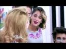 """Violetta 3 - Los chicos cantan """"Ser Mejor """" - Capitulo 80 (Disney HD)"""