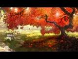 DJ Marky &amp Makoto - Free (ft. Deeizm) FREE