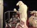 El Guincho Bombay (Official Video-Clean Version)