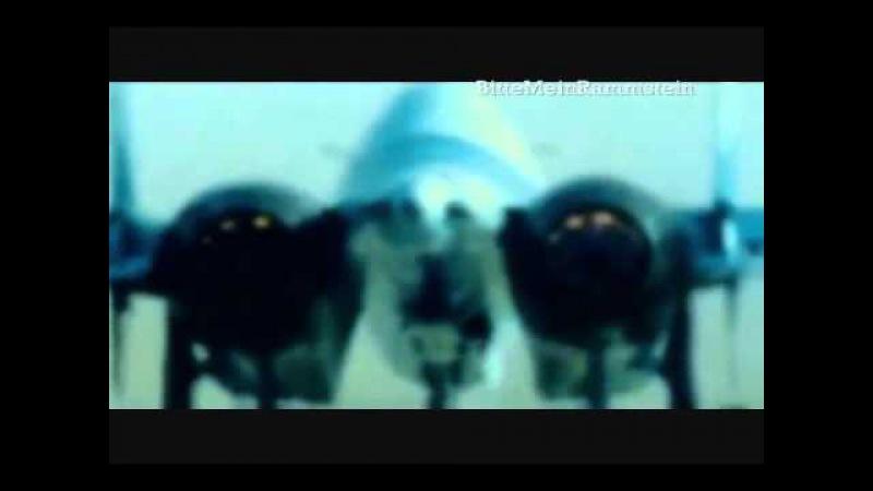 Реклама Военно Воздушных Сил России / Russian Air Force Ad |HD|