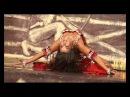 Танец живота.Алла Кушнир