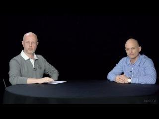 Андрей Шальопа, продюсер х/ф