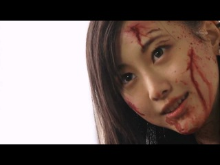 SKE48 マジスカ学園 Majisuka Gakuen - ゲキカラGekikara is Coming to Get You