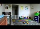 сша как открыть частный детский сад во флориде 2014