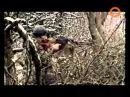 Тайны чеченской войны Волчьи ворота