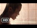 Lara Croft: Tomb Raider (2/9) Movie CLIP - A Lady Should Be Modest (2001) HD