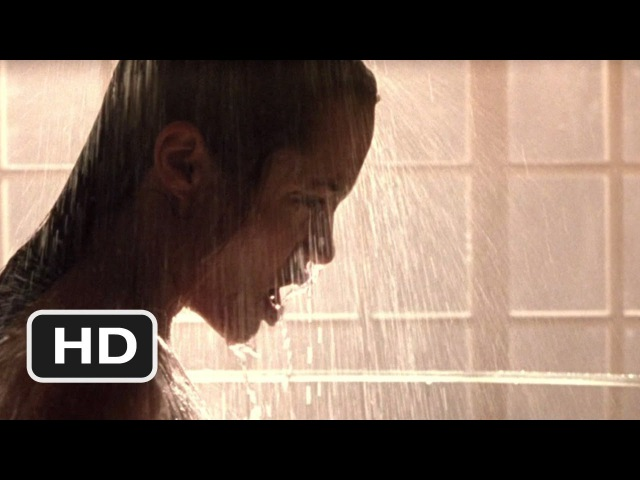 Lara Croft Tomb Raider (29) Movie CLIP - A Lady Should Be Modest (2001) HD