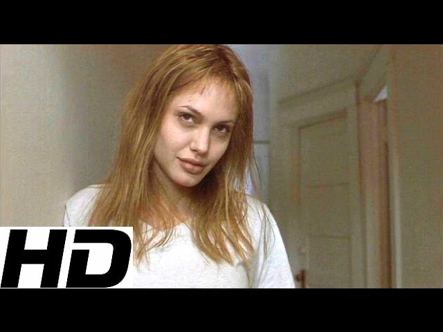 Girl Interrupted 1999 г Downtown Petula Clark