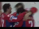 45 Канада - Россия. Финал ЧМ 2008 по хоккею