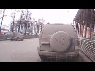 Пробил колесо сломал диск Пермь.
