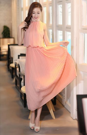 Красивые недорогие платья доставка