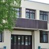 Районный Дом культуры  и кинотеатр г. БЕЛОМОРСКА