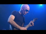 Joe Satriani ~ Ten Words (Live) Full HD