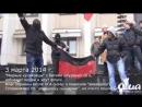 Одесса 02.05.2014г.