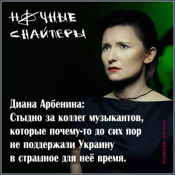 lesbiyanki-kak-oni-maskiruyutsya