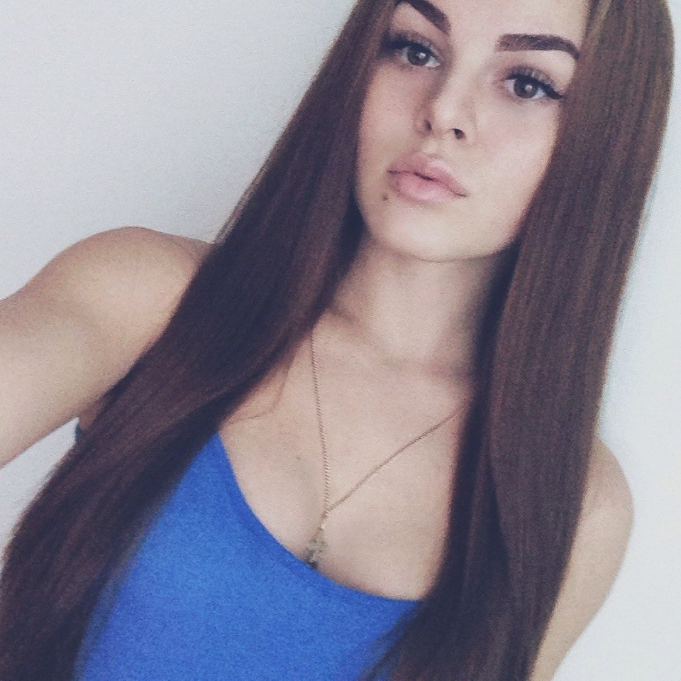 Светлана Маврина, Санкт-Петербург - фото №3
