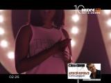 Sam Feldt feat. Kimberly Anne Show me love (Bridge TV)