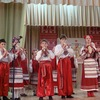 """VIІ Всеукраїнський фестиваль """"Золоті ключі"""""""