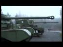 vidmo_org_Sovetskie_tanki_vremen_2-ojj_mirovojj__15515.1