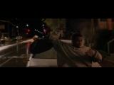 Разбогатей или Сдохни 2005  Window Shopper - 50 Cent