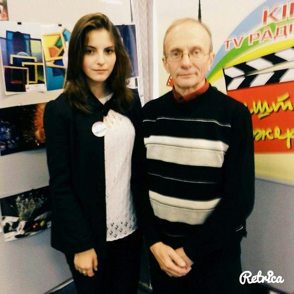 Конотопчани з фільмом «Малевич і Рославець» зайняли І місце на міжнародному кінофестивалі, фото-1