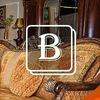 Bentsony - элитная мягкая мебель
