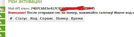 YfSYynTZ1CY.jpg