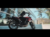Zedd Feat. Matthew Koma &amp Miriam Bryant Find You