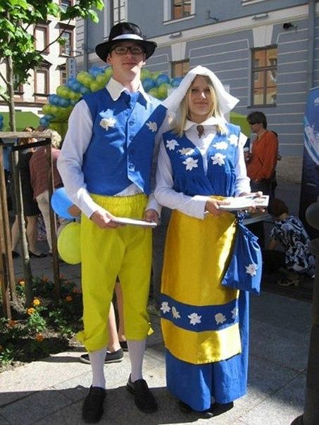Швеция заявила, что больше не будет принимать беженцев - Цензор.НЕТ 5459