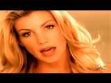 Faith Hill - Breathe (Matt Consola &amp LFB vs Division 4 Anthem Radio)