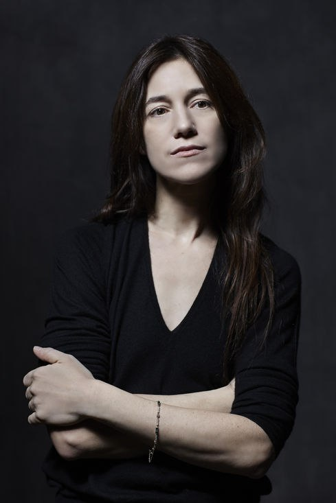 1000 images about style icon charlotte gainsbourg on pinterest. Black Bedroom Furniture Sets. Home Design Ideas