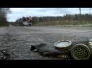 АНОНС : Чернобыль - 1 сезон